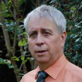 Günter Loewke