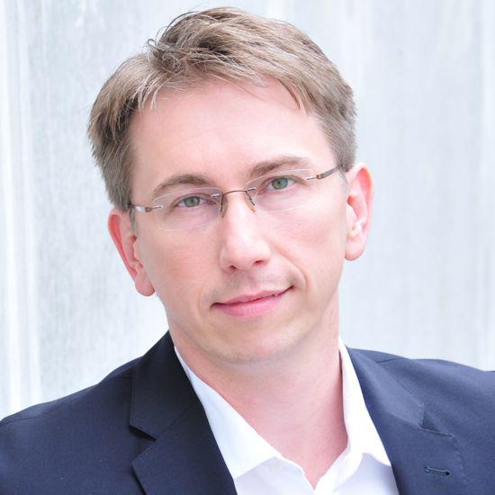 Björn Krause