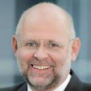 Bernhard Funke