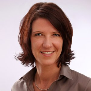 Birgit Hochwind